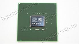 Микросхема NVIDIA N13M-GS-B-A2 GeForce GT 620M видеочипдля ноутбука