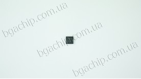 Микросхема Richtek RT8870AZQW для ноутбука