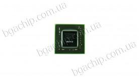 Микросхема NVIDIA G86-213-A2 GeForce 8400M GS видечип для ноутбука