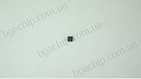 Микросхема Texas Instruments TPS51601 (TPS51601DRBR, 1601TI) для ноутбука