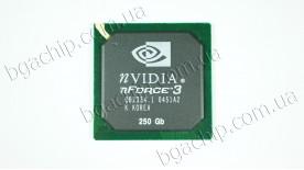 Микросхема NVIDIA NF3-250GB южный мост для ноутбука