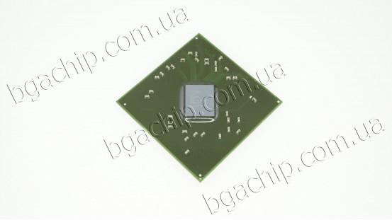 Микросхема ATI 216-0774007 Mobility Radeon HD 5470 видеочип для ноутбука (Ref.)