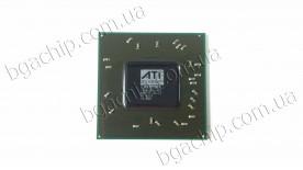 Микросхема ATI 216MJBKA14FG Mobility Radeon HD 2600 видеочип для ноутбука