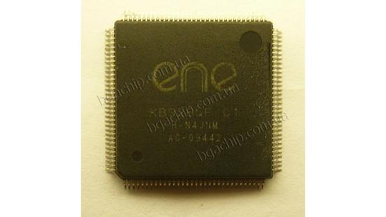 Микросхема ENE KB926QF C1 мультиконтроллер для ноутбука