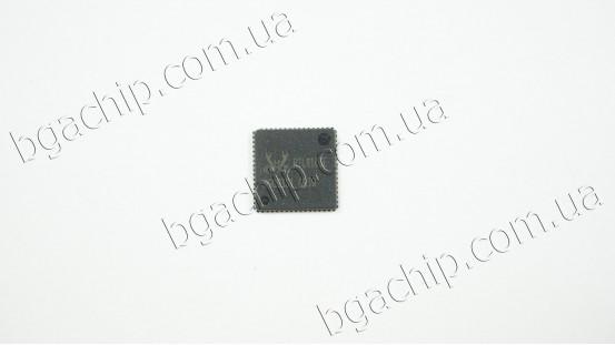 Микросхема Realtek RTL8103E для ноутбука
