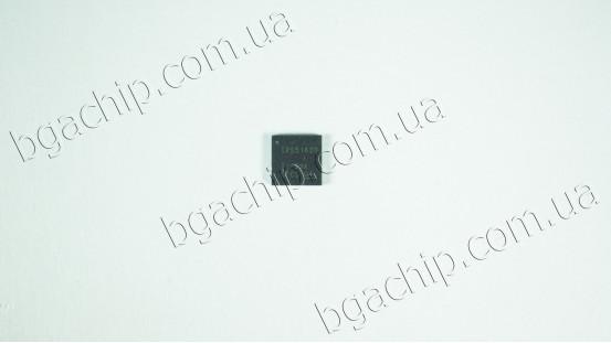 Микросхема Texas Instruments TPS51620 для ноутбука