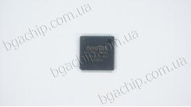 Микросхема Nuvoton NPCE781BA0DX (TQFP-128) для ноутбука (NPCE781BAODX)
