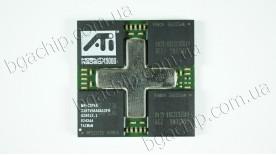 Микросхема ATI 216NAAGA12FH Mobility Radeon 9000 IGP M9 CSP64 для ноутбука