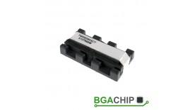 Трансформатор TMS92903CT для инвертора подсветки TFT компьютерных мониторов