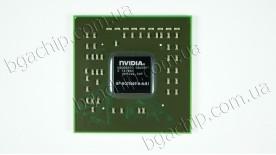Микросхема NVIDIA GF-GO7600T-H-N-B1 GeForce Go7600 (аналог GF-GO7600-H-N-B1) видеочип для ноутбука