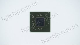 УЦЕНКА! БЕЗ ШАРИКОВ! Микросхема ATI 216-0810005 Mobility Radeon HD 6750 видеочип для ноутбука