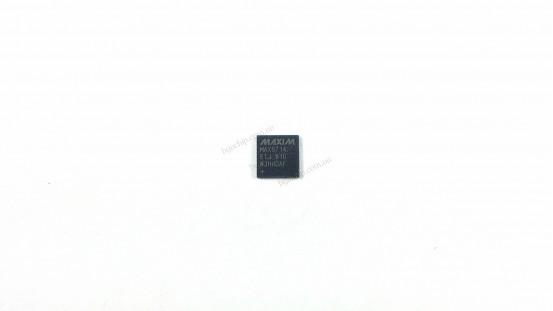 Микросхема MAXIM MAX9714 для ноутбука