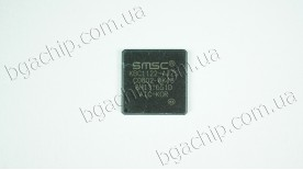 Микросхема ENE KBC1122-AJZS для ноутбука