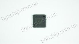 Микросхема Winbond WPC8763LAODG (TQFP-128) для ноутбука (WPC8763LA0DG)