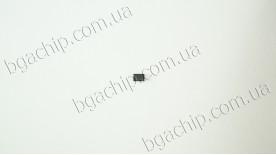 Микросхема Anpec APL3523AQBI-TRG для ноутбука