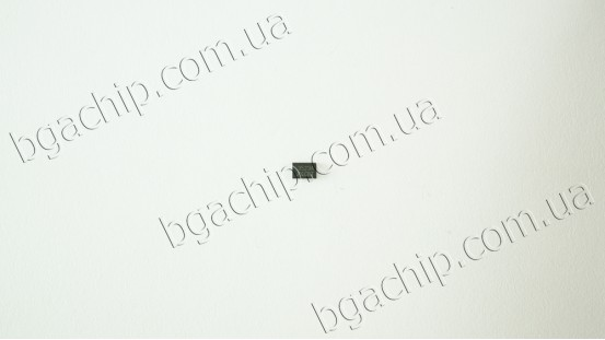 Микросхема Anpec APL3523A для ноутбука