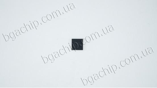 Микросхема MAXIM MAX8997 управления питанием для смартфона Samsung I9100 Galaxy S2