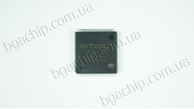 Микросхема ENE KBC1021-MT для ноутбука