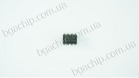Микросхема MAXIM MAX766EPA ШИМ-контроллер для ноутбука