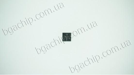 Микросхема Texas Instruments TPS65921B1 контроллер питания