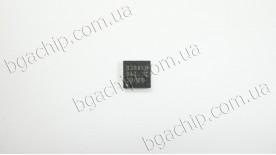 Микросхема O2MICRO OZ8390ESLN для ноутбука