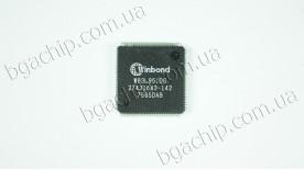 Микросхема Winbond W83L951DG для ноутбука