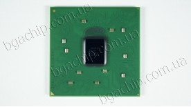 Микросхема INTEL RG82852GM для ноутбука