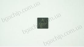 Микросхема Atheros AR8327-AL1A для ноутбука