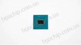 Микросхема INTEL GL82B150 SR2C7 для материнской платы