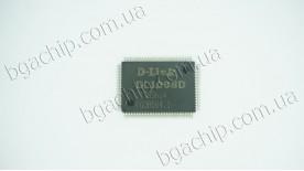 Микросхема DL1008D для ноутбука