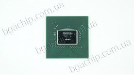 Микросхема NVIDIA MCP79S-A1 северный мост для ноутбука