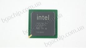 Микросхема INTEL NH82801IOSLAFD для ноутбука