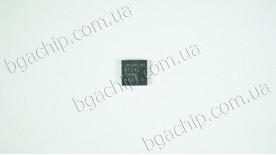 Микросхема MAXIM MAX8724ETI для ноутбука