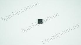 Микросхема MAXIM MAX17000E (QFN-24) для ноутбука