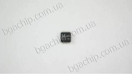 Микросхема Realtek ALC655 звуковая карта для ноутбука