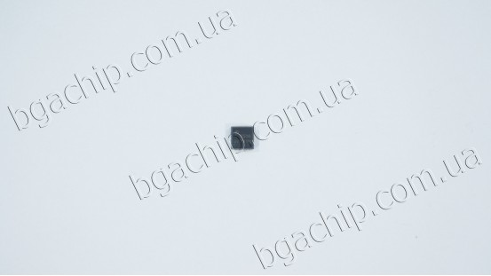 Микросхема Alpha & Omega Semiconductors AON7506 для ноутбука