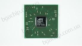 Микросхема ATI 216DCP4ALA12FG северный мост AMD RC410MD для ноутбука