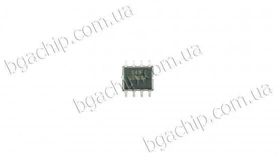 Микросхема G9661MF11U для ноутбука