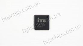 Микросхема ITE IT8517E DXA (QFP-128) для ноутбука