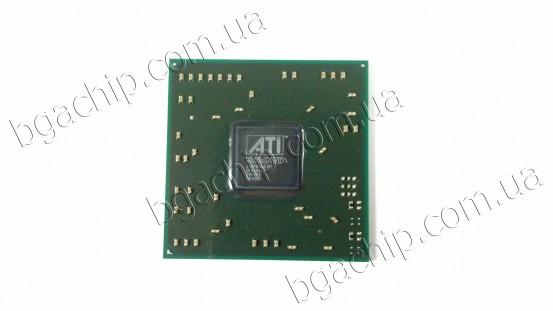 Микросхема ATI 216PBCGA15F Mobility Radeon 9700 видеочип для ноутбука