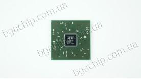 Микросхема ATI 216BSP4ALA12FG RC420MD для ноутбука
