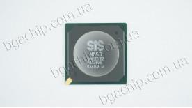 Микросхема SIS M650 северный мост для ноутбука