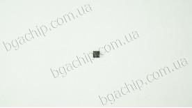 Микросхема Anpec APW8819 для ноутбука