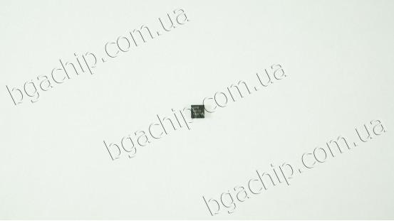 Микросхема APW8819 для ноутбука