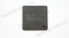 Микросхема National Semiconductors PC87591E-VPCQ01 для ноутбука