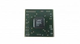 Микросхема ATI 216PBCGA15FG Mobility Radeon 9700 видеочип для ноутбука