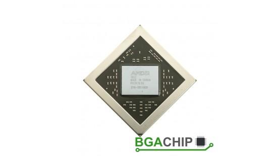 Микросхема ATI 216-0811000 (DC 2018) Mobility Radeon HD 6970M видеочип для ноутбука (Ref.)