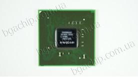 Микросхема NVIDIA N11M-GE2-S-B1 (DC 2012) GeForce G310M видеочип для ноутбука