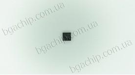 Микросхема Richtek RT8208FGQW 31= (WQFN-16L 3x3) для ноутбука