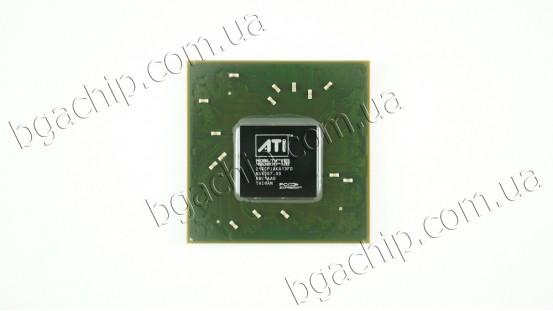 Микросхема ATI 216CPIAKA13FG Mobility Radeon X700 видеочип для ноутбука